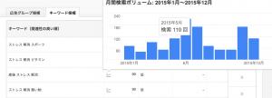 スクリーンショット 2016-01-08 13.24.46