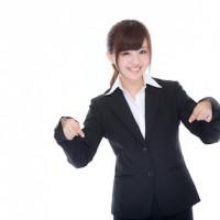 YUKA863_korekore15202501_TP_V